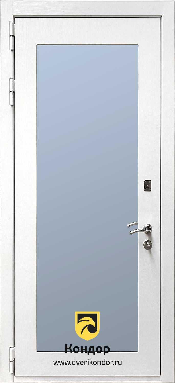 Что делать, если входная дверь не открывается?