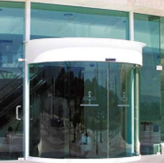 Вперед по направляющей: раздвижные конструкции межкомнатных дверей
