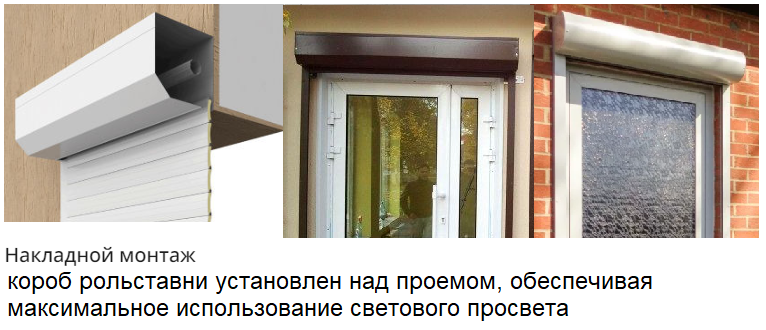 Требования снип к дверям