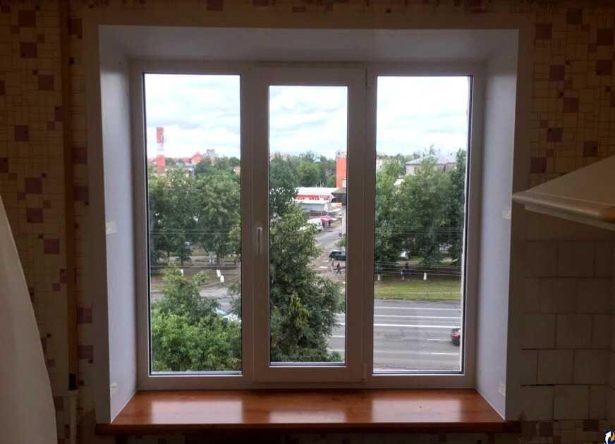 Порядок устранения неполадок в работе пластиковой двери. можно ли открыть пластиковую балконную дверь снаружи,запертую изнутри дома? как открыть пластиковую дверь на балконе