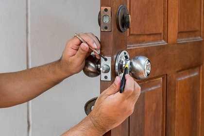Как открыть домофон без ключа? способы и коды открыть дверь любого подъезда с домофоном без ключа