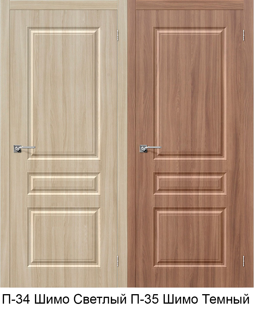 Как правильно выбрать двери межкомнатные – рекомендации специалистов