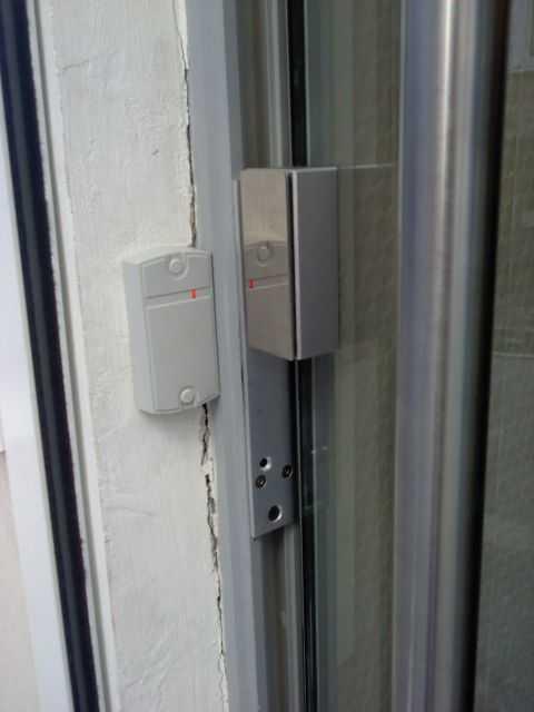 Неоспоримые преимущества раздвижных межкомнатных дверей, скрытых в стене