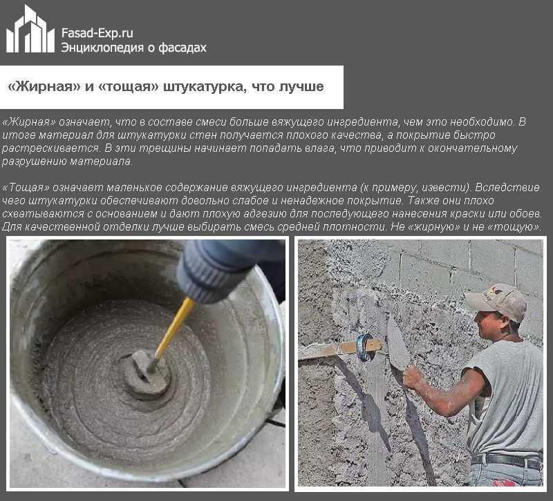 Наружная штукатурка стен цементным раствором состав асфальтно бетонная смесь тип а
