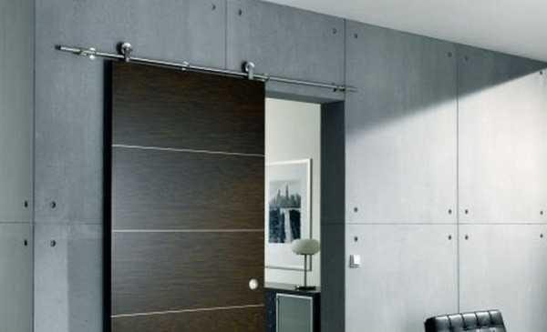 Монтаж стеклянных дверей — своими руками или вызовем мастера