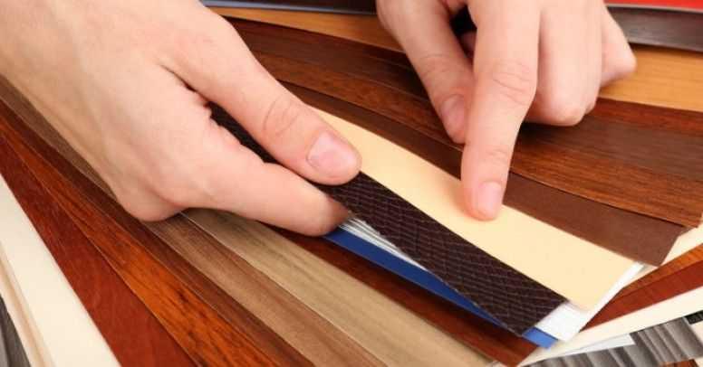 4 способа, чем можно обклеить межкомнатные двери. полезные рекомендации