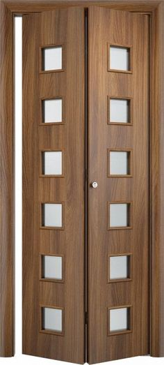 Как сделать дверь своими руками?