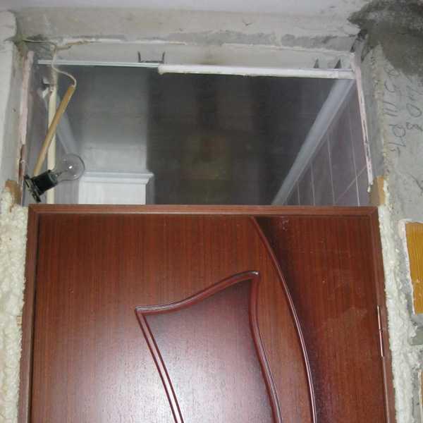 Фото межкомнатных дверей – как подобрать современную дверь под интерьер квартиры (95 фото)