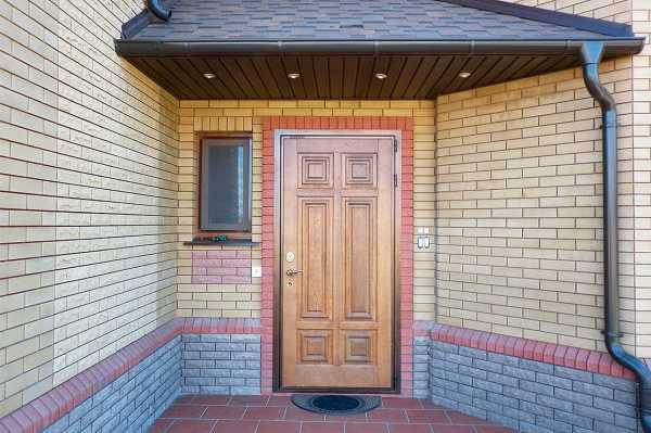 Идеальное решение по установка стеклянных дверей и фурнитуры