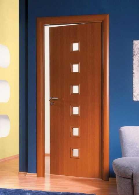 Правильный выбор дверей: качества, на которые нужно обратить внимание