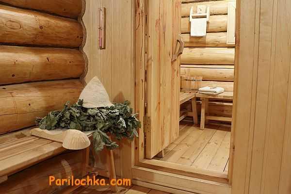 Двери для бани: конструкции, выбор материалов, инструкция по самостоятельной сборке и монтажу