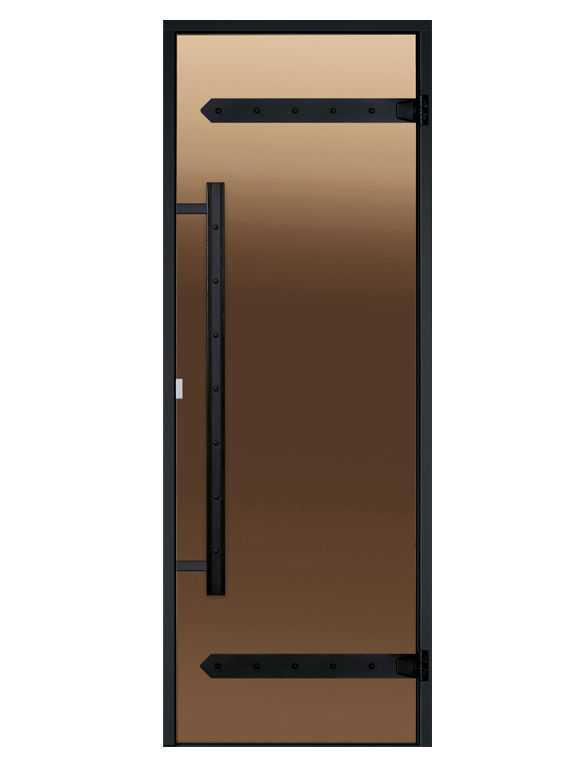 Двери для сауны альдо (aldo), харвия (harvia), акма, размеры и вид реализуемых полотен