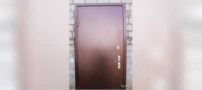 Выбираем красивый номер для двери квартиры