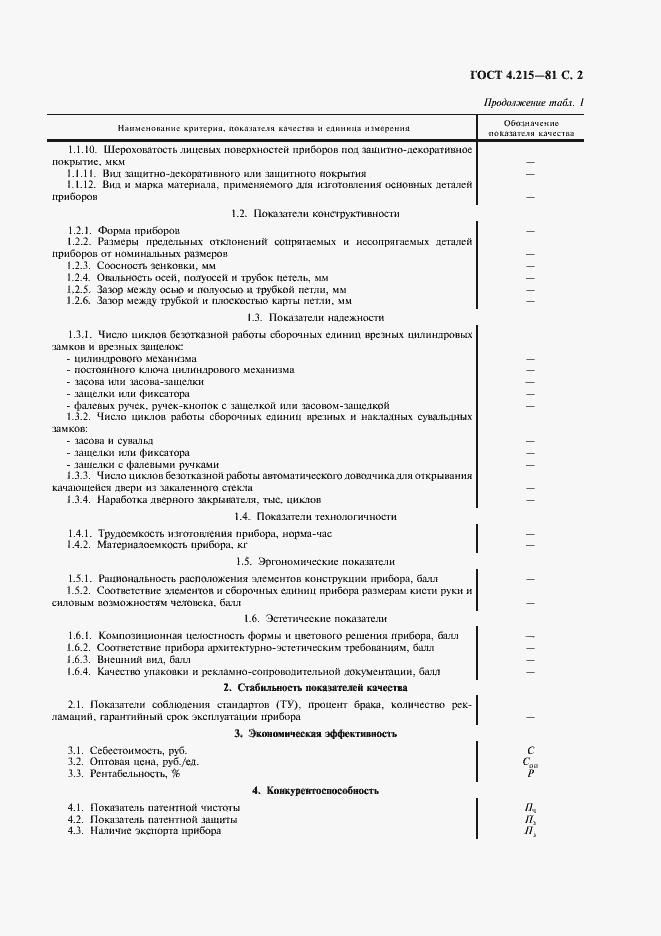 """Гост 21519-2003: """"блоки оконные из алюминиевых сплавов. технические условия"""""""