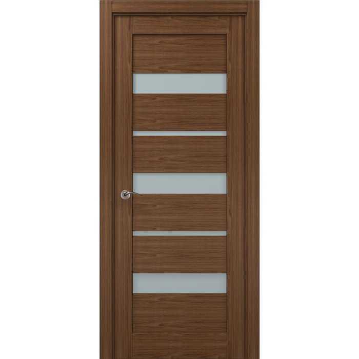 Гост 6629-88 двери деревянные внутренние для жилых и общественных зданий. типы и конструкция