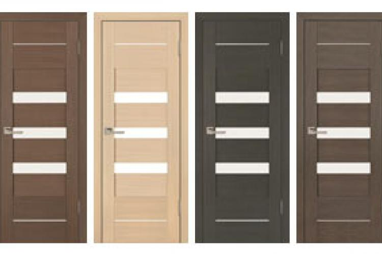 Как выбрать межкомнатные двери — практический опыт