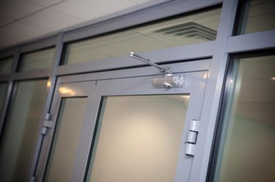 """Гост 23747-88: """"двери из алюминиевых сплавов. общие технические условия"""""""