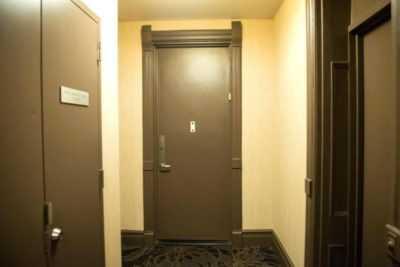 Правила входной двери: как запустить в дом удачу