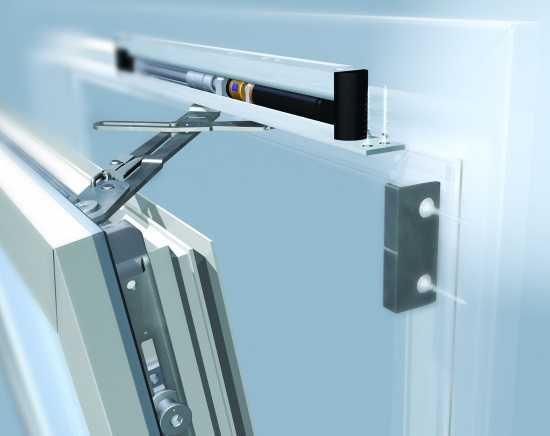 Как правильно снять пластиковую балконную дверь