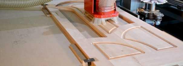Ст сэв 4180-83 двери деревянные. метод испытания сопротивления ударной нагрузке