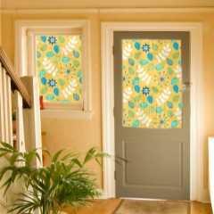 Практические рекомендации, как облагородить входную дверь своими руками