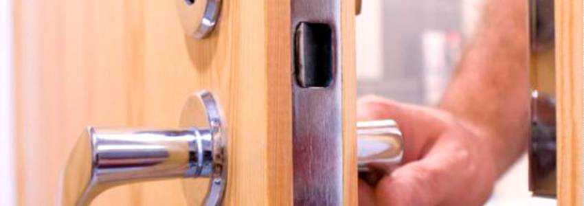 Что делать если потерял ключи от квартиры?