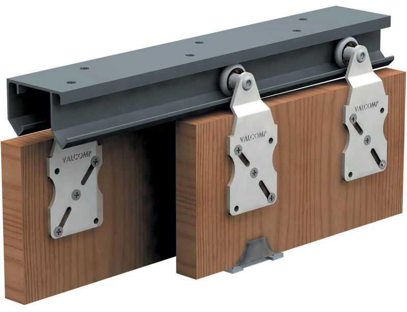 Установка входной двери своими руками: порядок работ и пошаговая инструкция по монтажу входных дверей
