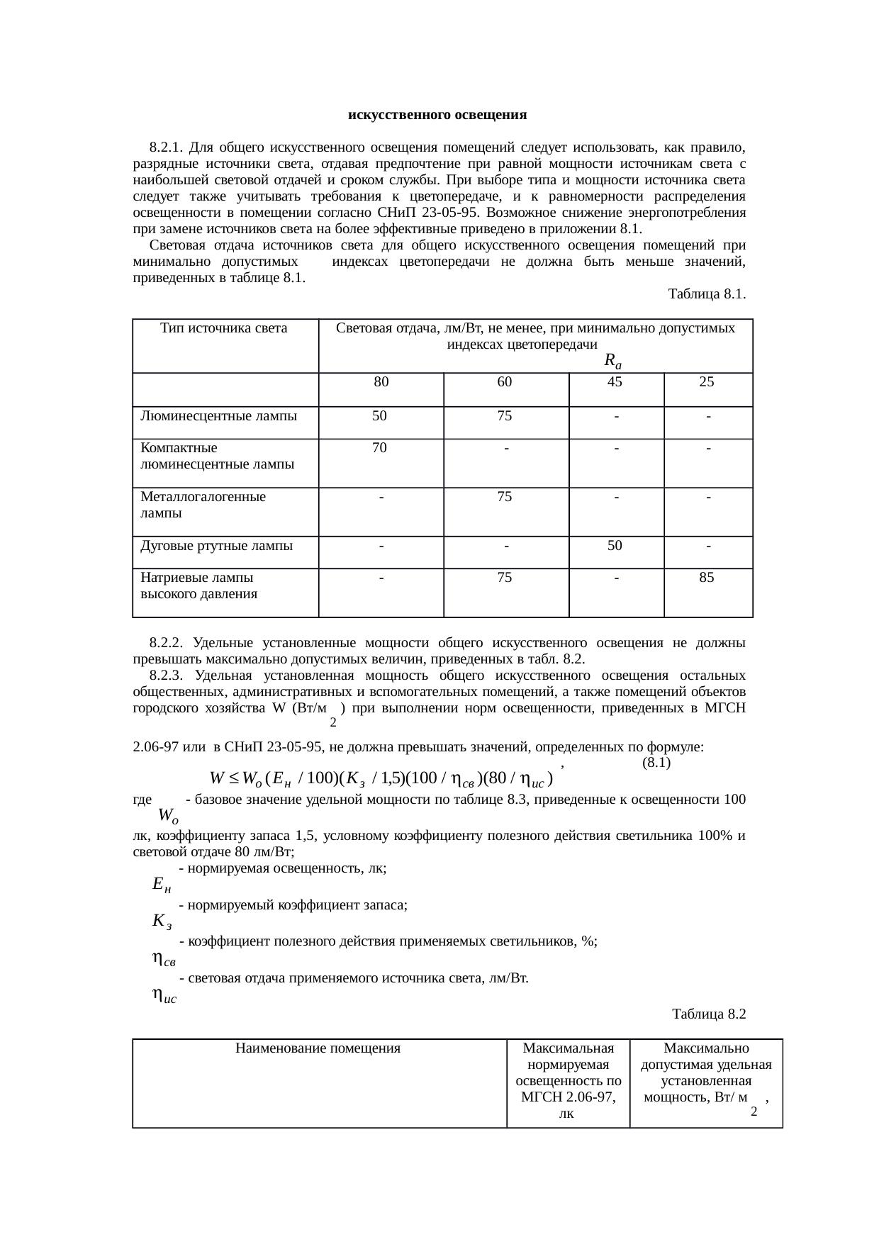 Гост 24566-86 (ст сэв 5360-85) соединители плоские втычные. основные размеры, технические требования и методы испытаний (с поправкой)