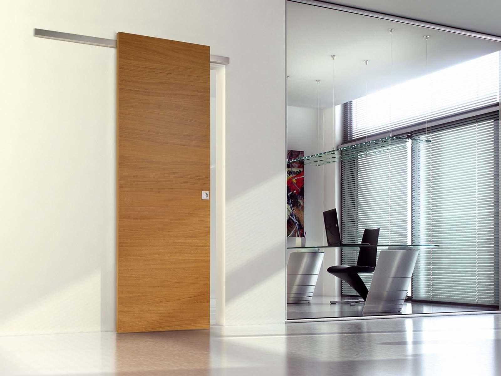 Установка раздвижных дверей: последовательность выполнения работ, тонкости и нюансы технологии
