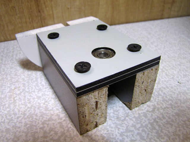 Инструкция по установке раздвижных межкомнатных дверей
