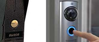 Виды фиксаторов для двери и их использование