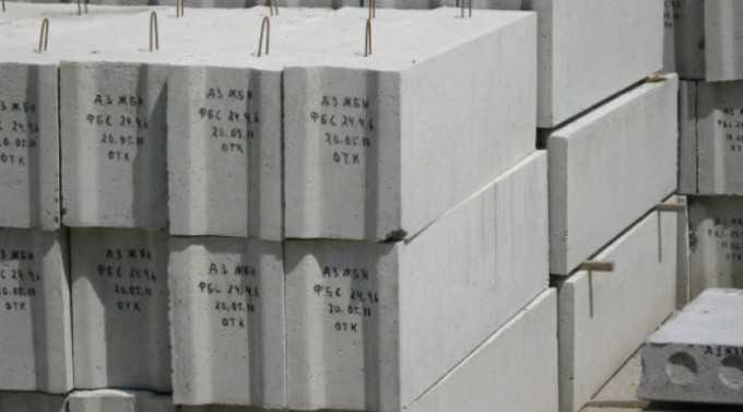 Теплопроводность бетонов керамзитобетон или газобетон лучше