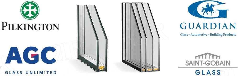 Производство алюминиевых дверей