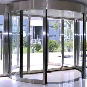 Особенности конструкции сдвижных дверей