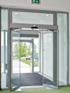 Какие существуют виды раздвижных дверей?