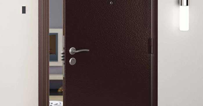Регулировка межкомнатных дверей своими руками