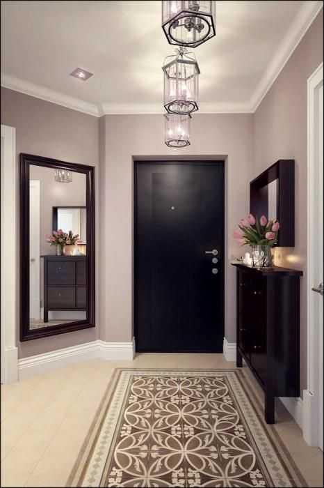 Рейтинг входных дверей в квартиру: отзывы и полезные рекомендации