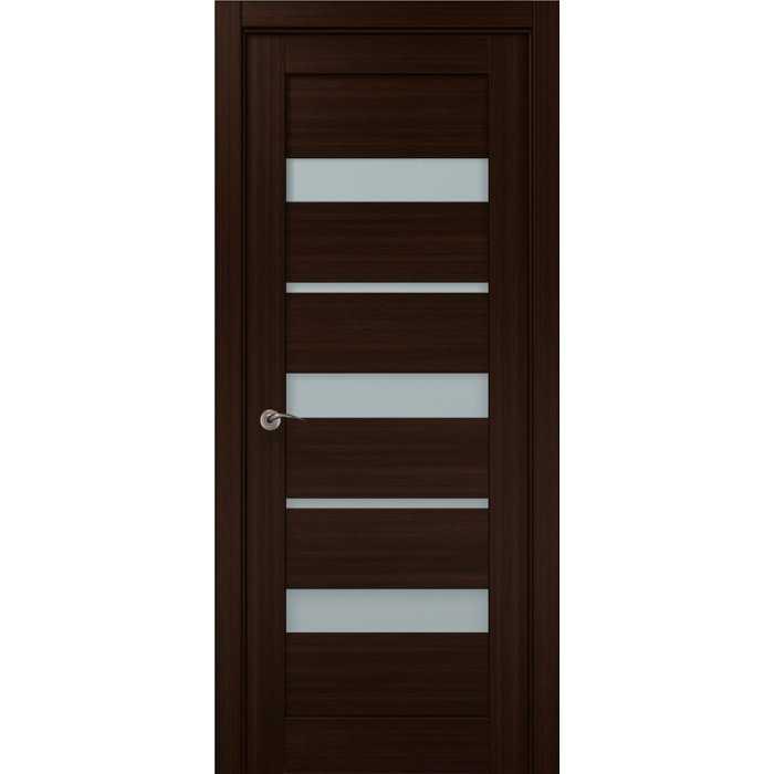 Классификация противопожарных металлических дверей