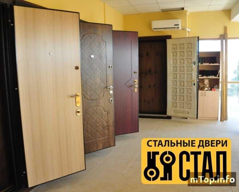 Входные двери в квартиру: качественные металлические двери и советы по их подбору (75 фото)