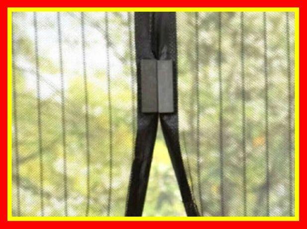 Инструкция как установить москитную сетку на дверь