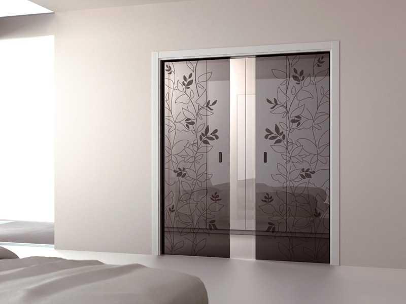 Полный порядок монтажа межкомнатных дверей своими руками: пошаговая инструкция