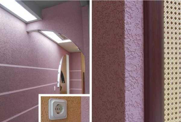 Выбор краски для межкомнатных дверей