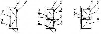 Скачать гост 23747-88 двери из алюминиевых сплавов. общие технические условия