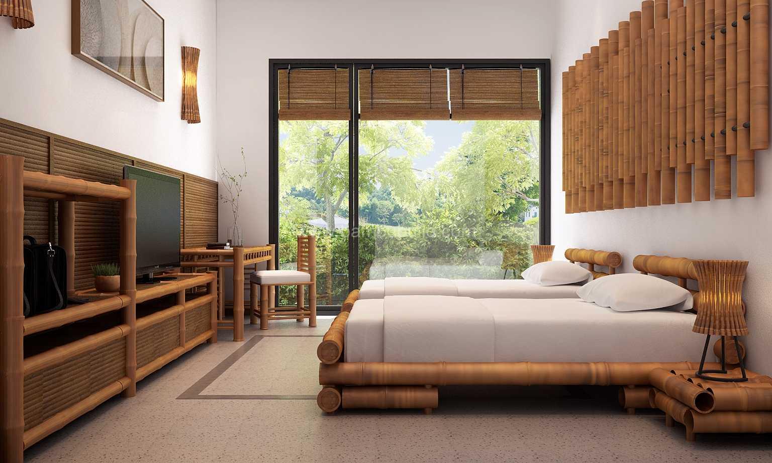 Бамбуковые обои: фото, видео, преимущества и недостатки