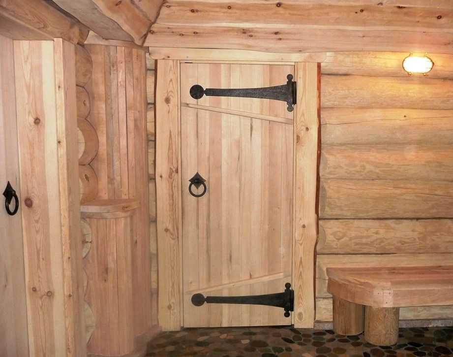 Покупка жалюзийных дверей в леруа мерлен