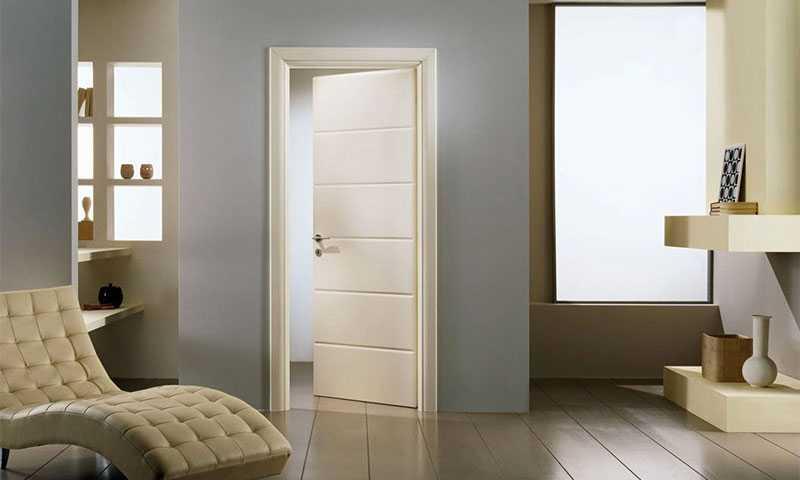 Отзывы о межкомнатных дверях: какие двери хорошие?
