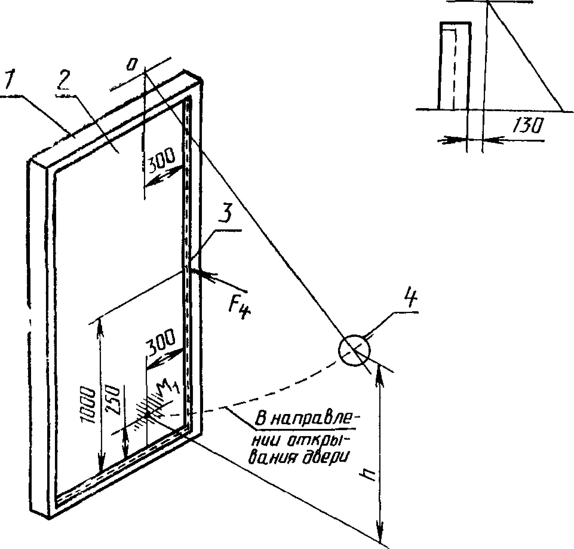 Гост 30108-94. материалы и изделия строительные. определение удельной эффективной активности естественных радионуклидов (с изменениями n 1, 2)
