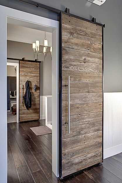 Лучшие производители межкомнатных дверей для дома, квартиры и дачи по отзывам