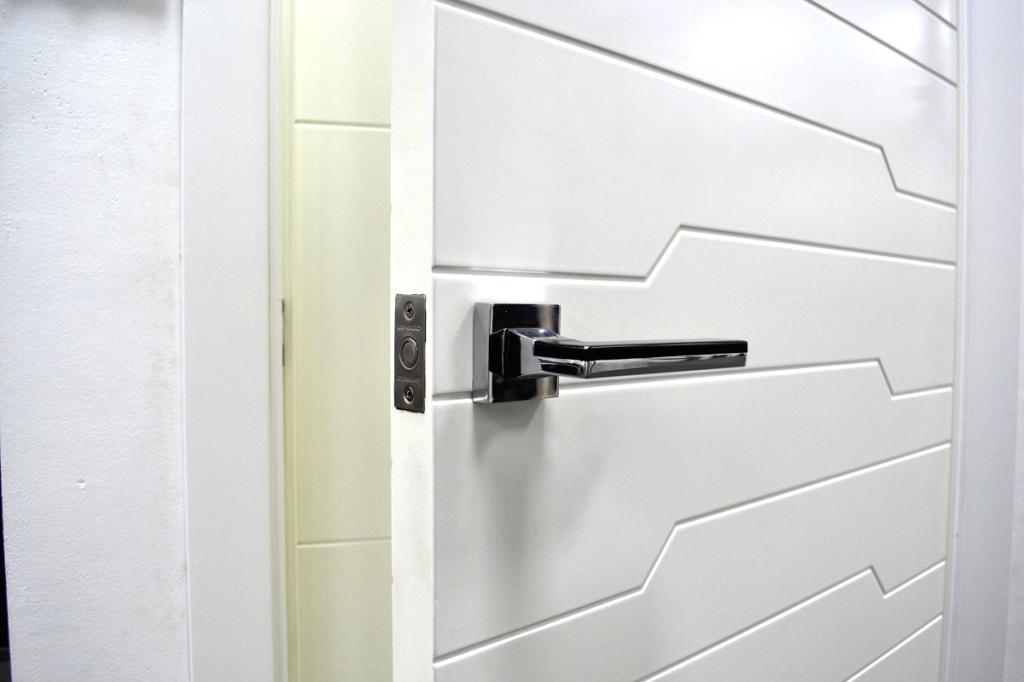 Как выбрать межкомнатные двери для квартиры: советы, отзывы покупателей, видео