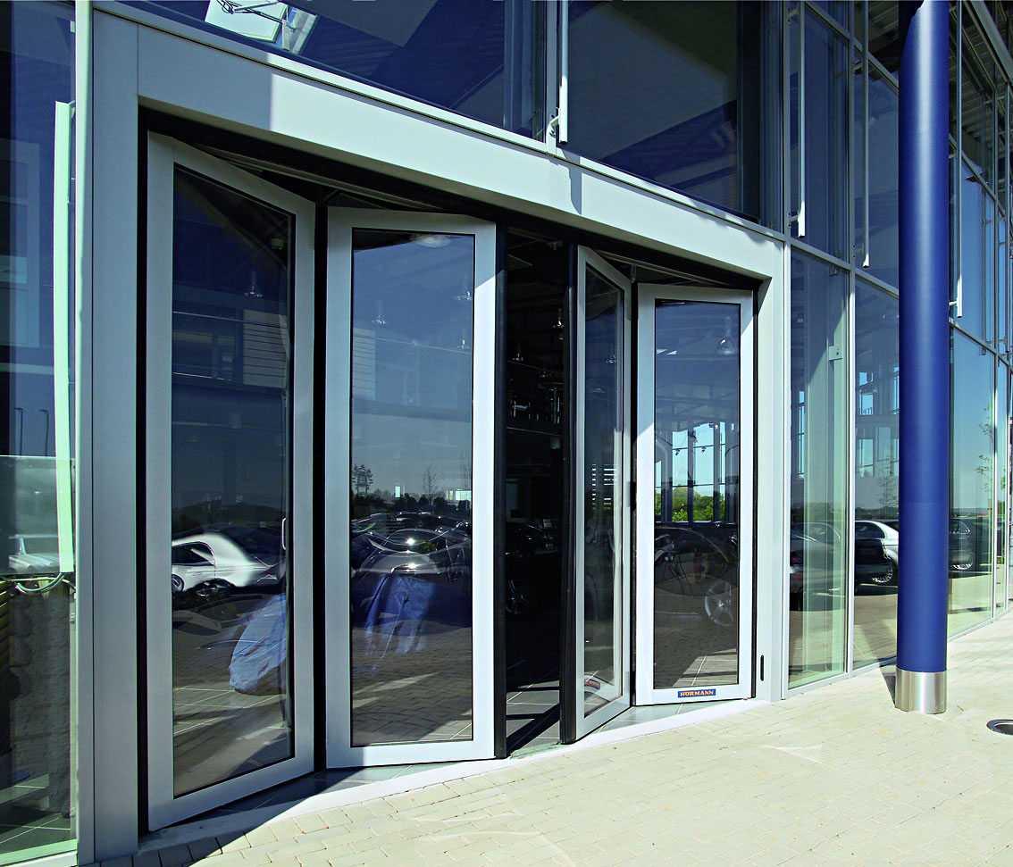 Гост 23747-79 двери из алюминиевых сплавов. общие технические условия